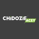 Chidozie Acey