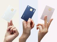 Kyash Card (VISA)