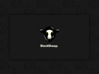 Blacksheep Logo