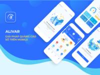 App Alivar