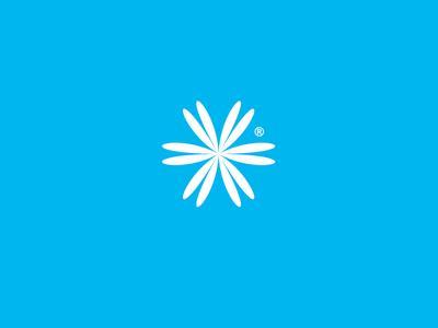 Luganskholod logo