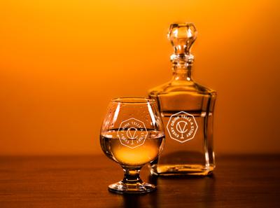 CV BAR / Branding визуальная идентификация logo design identity branding speakeasy speakeasy bar glass glass cup bar