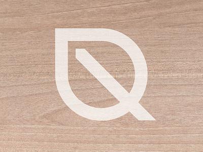 PAQQ - Mark ecology eco q leaf leaf logo визуальная идентификация branding identity logo paqq paqq mark