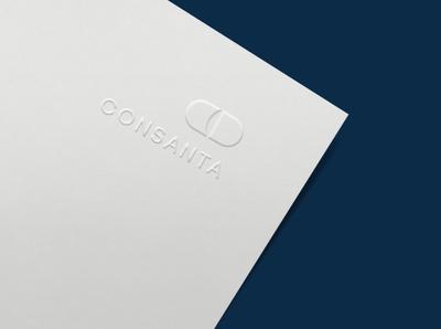 Constanta / Logotype