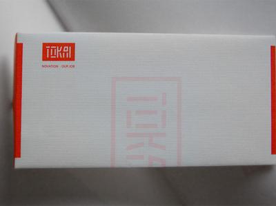 TOKAI / Envelope