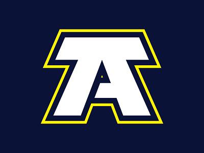 Team Alex Logo logo branding and identity mental health mental health awareness