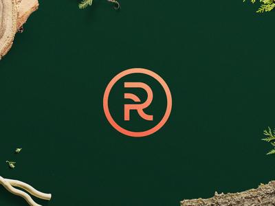Raw Resin - Icon