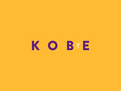 Goodbye Kobe goodbye bye lakers basketball basket blackmamba kobebryant kobe