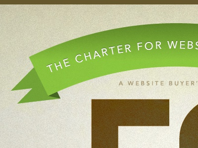 1 charter