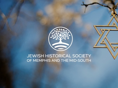 Jewish Historical Society of Memphis and the Mid-South tree judaism jewish historical society