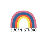 Sucan Studio