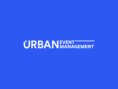 Urban Eventmanagement Logo.png