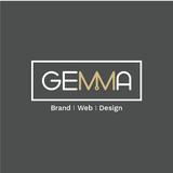 Gemma Studio