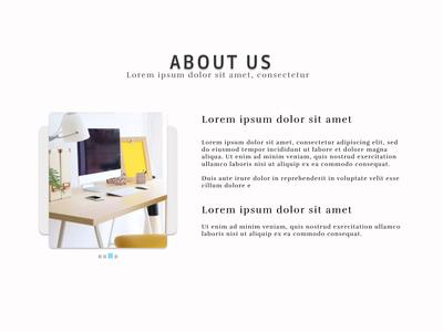 Desktop photoshop figma webdesig website