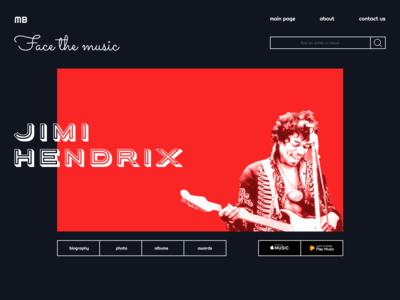 MB site webdesign vector landign page web  design desigh website illustrator photoshop figma