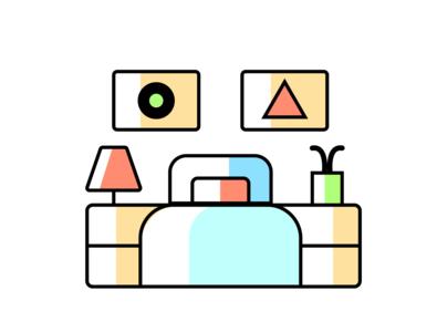 Home illustration webdesign landign page vector web  design desigh website photoshop illustrator figma