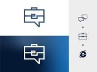 Wordmark - logo design