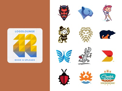 LogoLounge Book 12 Uploads devey jeffrey devey jeff devey mascot character cartoon symbols logos symbol logo logolounge book 12 logolounge