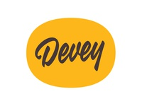 Devey Script