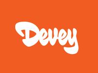 Devey Script 3