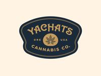 Yachats Cannabis Company 2