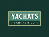 Yachats Cannabis Company 3
