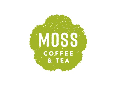 Moss Coffee & Tea