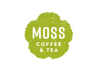 Moss Coffee & Tea