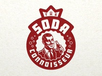 Soda Connoisseur