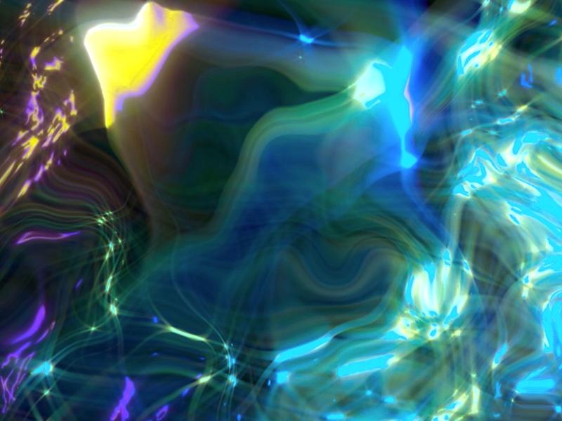 Light 3d animation motion c4d 3d digital moving image