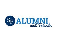 Santa Fe College Alumni and Friends