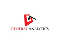 General Analytics