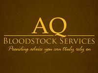 AQ Bloodstock