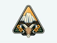 Yosemite's El Capitán