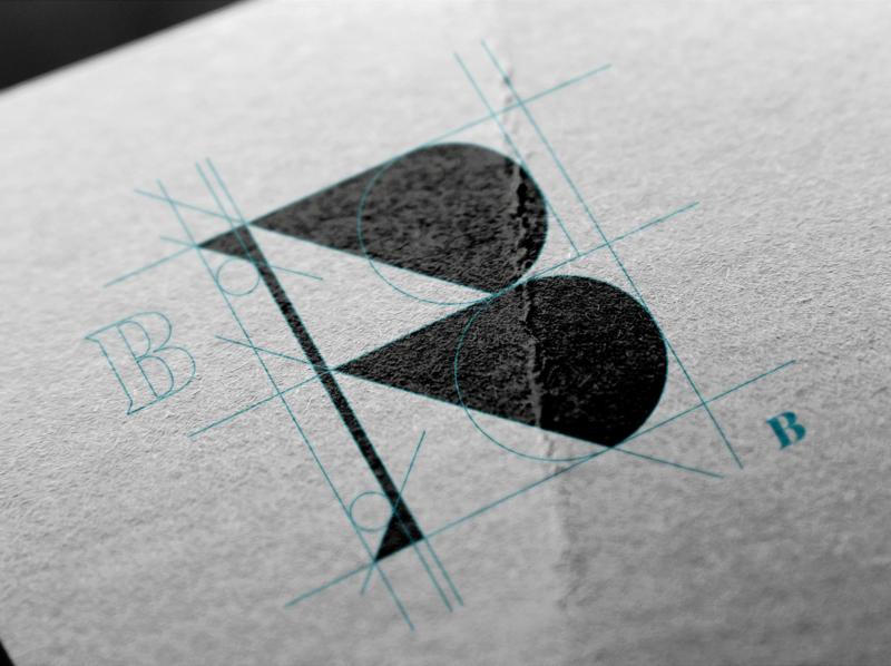 Bradford Design Agency branding design identity branding logo design graphic brand identity