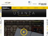 2016 02 usanza webpage