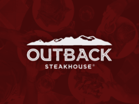 Outback Logo Update