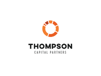 Thompsoncapitalpartners