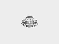 The State Bar - Logo