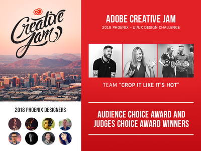 Adobe Creative Jam Winner gamification e-commerce digital-design app teamwork design-challenge xd ui ux adobe