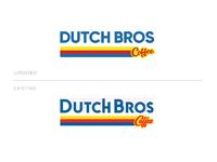 Dutchbros2