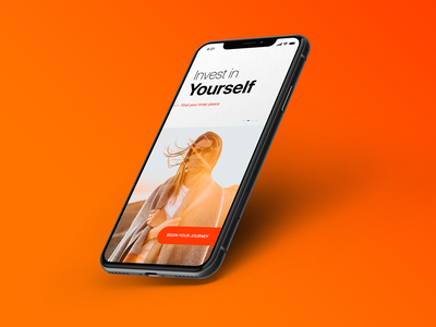 Mental Matters — Concept App