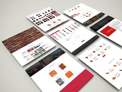 Website developed for Auburn Traders bootstrap website webdesign