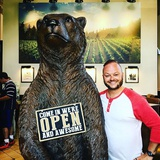 Jacob McDaniel