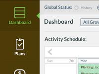Dashboard 1.0.0