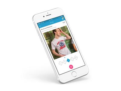 OrderVIP iOS App