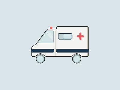 Ambulance ambulance hospital blood medical syringe scalpel blood bag medical device