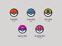 Pokemon - Gotta Catch 'Em All
