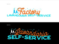 Factory - Banners
