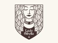 Lady Sibylla